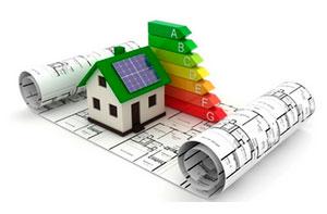 Gesatec -  Certificación Energética - Gesatec Ingenieros Ingeniería Agraria y Medio Ambiente